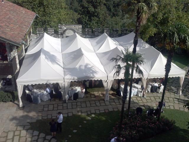 Eventi in Castello a Milano