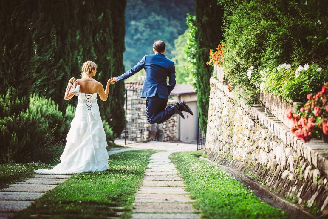 matrimoni vicino canton ticino