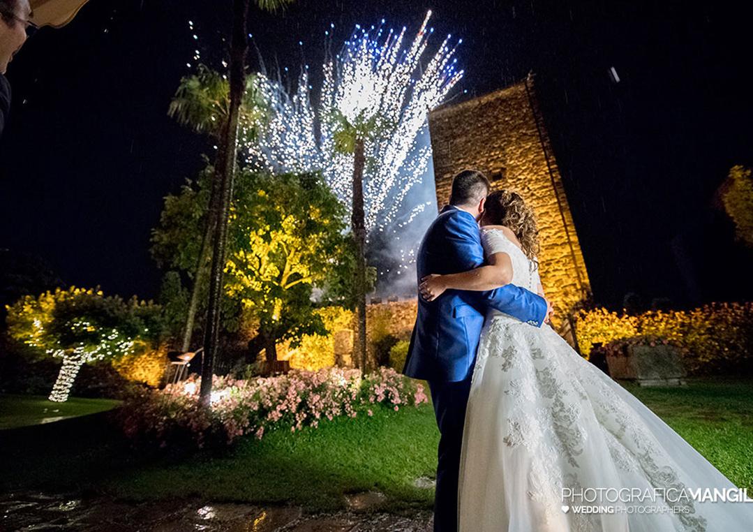 wedding planner canton ticino