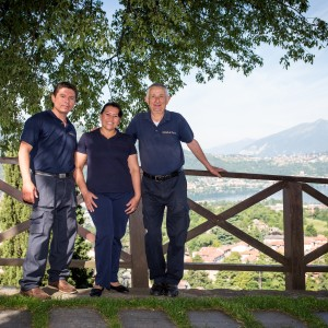 team-garden-castello-rossino