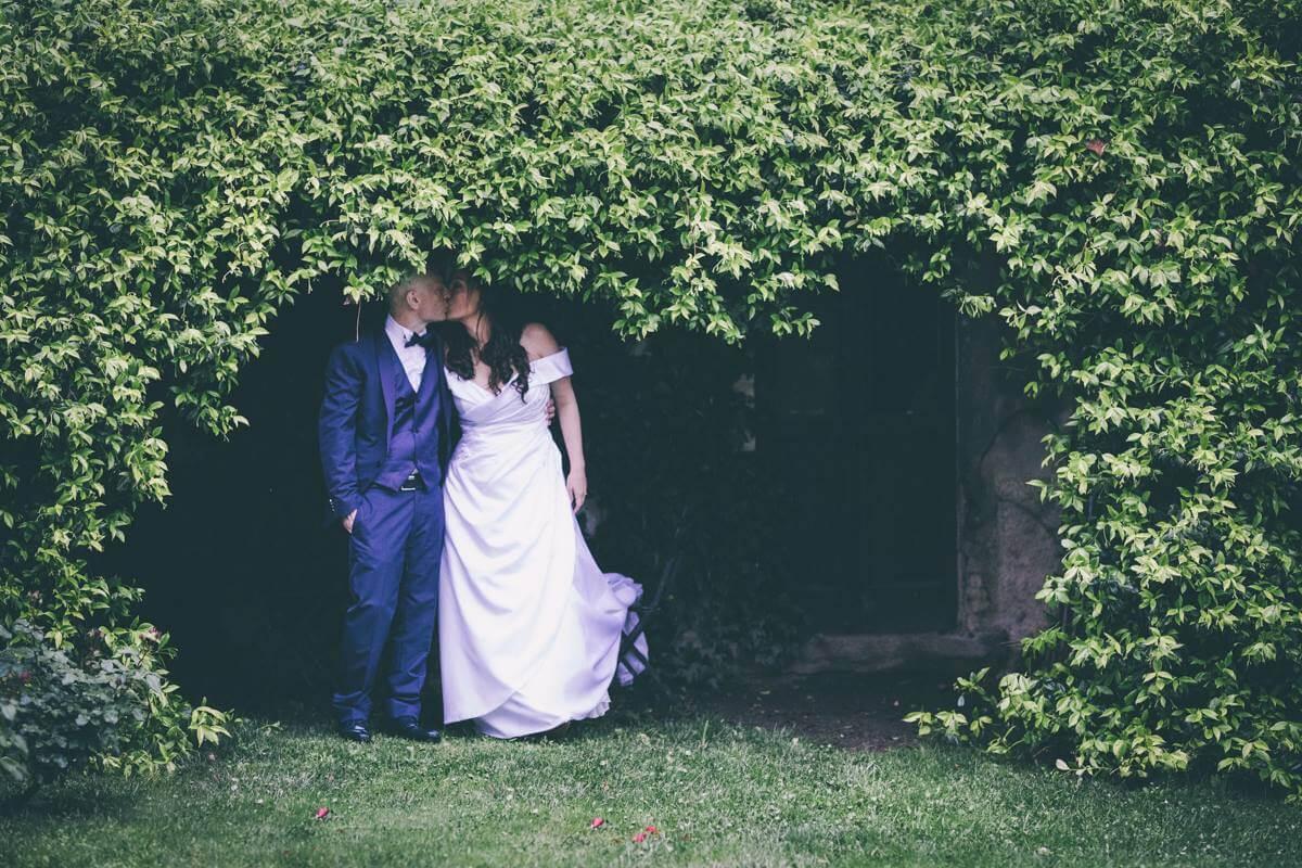 matrimoni vicino milano