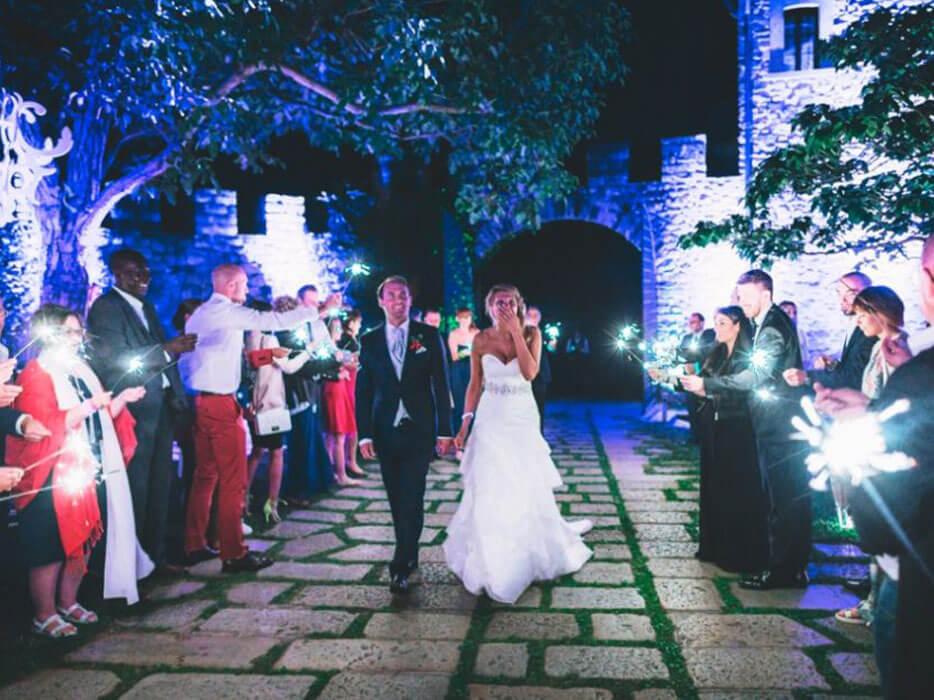 ffe1e2d66932 Location per ricevimento e matrimoni in castello sul lago di Como